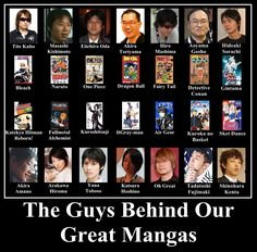 Hideaki Sorachi sensei must be smoking something very serious and lethal! #Gintama is insane!! Nothing more absurd and hilarious on this side of Heaven.lol ps: For creating our beloved hell of a butler Sebastian, I salute you Yana Toboso sensei
