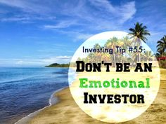 Investing Tip #55: Win Over Emotions http://thecollegeinvestor.com/13678/investing-tip-55-win-emotions/?utm_campaign=coschedule&utm_source=pinterest&utm_medium=The%20College%20Investor%3A%20Young%20Adult%20Investing%20(Money%20Management)&utm_content=Investing%20Tip%20%2355%3A%20Win%20Over%20Emotions