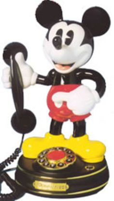 "Join our ""Bring on 2013″ Phone Call Event! 