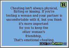 Hahahahahaha! No way! What a weird concept! #emotionalinfidelity True Quotes, Great Quotes, Inspirational Quotes, Qoutes, Strong Quotes, Flirting Quotes, Motivational, Mantra, Women Friendship
