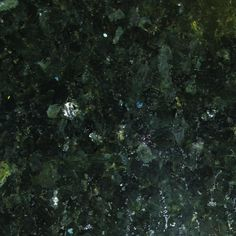 Productos Scalea | Grupo Cosentino Granit Emerald Pearl. Une sélection de la rédaction de www.source-a-id.com