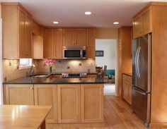 Kitchen Design According To Vastu indian style modular kitchen design apartment modular kitchen