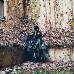 Купить Юбка с укороченным передом - разноцветный, юбка пышная, юбка солнце, черная юбка