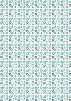 Scrapbooking Mad - 102528559062263017547 - Picasa Web Albums Albums, Mad, Scrapbooking, Company Logo, Words, Picasa, Scrapbooks, Memory Books, Scrapbook