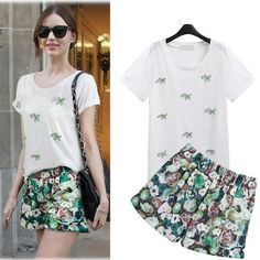http://www.aliexpress.com/store/product/European-Grand-Prix-2014-summer-new-3D-embroidered-pony-casual-short-sleeved-T-shirt-shorts-Sleeve/1186540_1850468382.html