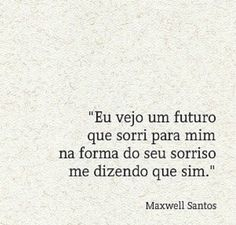 b33c5f5fd 35 Best Relicário images | Messages, Thoughts, Quotations