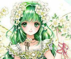 Anime Scenery, Dark Fantasy, Fairy Tales, Sci Fi, Artwork, Mom, Life, Science Fiction, Work Of Art