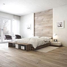 Deska-Barlinecka-na-ścianie_Dąb-Gentle.jpg 1,417×1,417 pixels