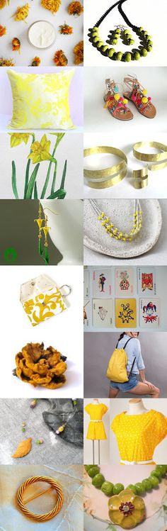 You are the sunshine of my life.... by Esther Gonzalez on Etsy--Pinned with TreasuryPin.com