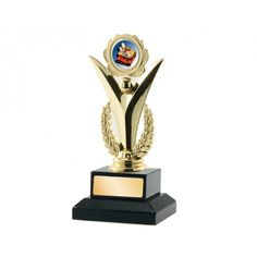 Figures, buttons & emblems on the trophies can be changed for most sports.Other styles and colours of trophies and awards are available in our showroom. Trophy Shop, Corporate Awards, Certificate Frames, Trophy Design, Custom Design, Colours, Olympia, Showroom, Poster
