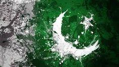 Image result for pakistan flag design 2015