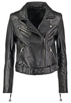 18 meilleures images du tableau perf    Jackets, Leather vest et ... 027f4605be9
