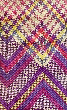 Filipino tattoos – Tattoos And Filipino Art, Filipino Culture, Filipino Tattoos, Filipino Tribal, Textiles, Textile Patterns, Print Patterns, Bohemian Bedroom Decor, Bohemian Rug