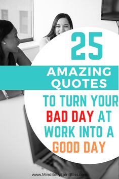 Here are 25 work life balance quotes that are full of tips to help inspire you. These tips are perfect for women, men, moms, and teachers. Some are funny and full of humor, while others give you time management tips and infographics. Inspiring Quotes About Life, Inspirational Quotes, Work Life Balance Quotes, Love Your Family, Time Management Tips, Motivate Yourself, Amazing Quotes, Good Advice, Infographics