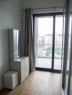 The Elements 850 sft , Jalan Ampang - *** The Elements Condo ( For Sale ) , Ampang *** – 2 Bedroom 2 Bathroom – Size : 850 sft – Freehold – Non Bumi Lot – price : 938K ( nego ) – Rented Price : RM 3100 – House Furnished : – Kitchen Cabinet – Lightings – 2 Unit Air-cond & Fan – Mattress – Fridge – Wash Machine – Couch – Curtains – Dinning Set And Dressing Table – Built in
