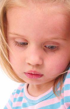 10 φράσεις που πρέπει να λέτε στο παιδί! Kids And Parenting, Face, Tips, Faces, Facial, Hacks