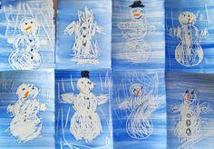Lumiukkoja <3 Vahaliitu+ vesiväri Snoopy, Kids Rugs, Fictional Characters, Home Decor, Art, Art Background, Decoration Home, Kid Friendly Rugs, Room Decor