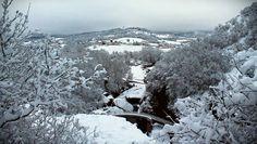 """Tra le righe...: Salvi i Comuni """"montani"""": le colline della provincia di Alessandria restano nella trappola dell'Imu"""