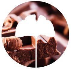 jeu concours salon du chocolat lyon - massages au chocolat à gagner - Espace Capucins