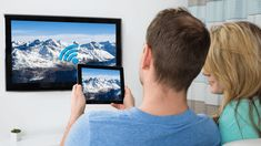 Television meets internet in emerging new ATSC 3.0 standard If popular, this next-gen TV could mean addressable viewers, interactivity, coupons delivered with programs and true cross-channel campaigns.    Please visit Marketing Land for the full article. http://feeds.marketingland.com/~r/mktingland/~3/NSfNTR0UThk/television-meets-internet-emerging-new-atsc-3-0-standard-208888
