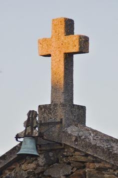 Chapel. Detail