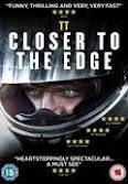 tt closer to the edge dvd - Google Search
