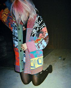 25 Best Ideas For Fashion Indie Alternative Soft Grunge Looks Street Style, Looks Style, Looks Cool, Style Me, Sweet Style, Indie Fashion, Trendy Fashion, Street Fashion, Winter Fashion