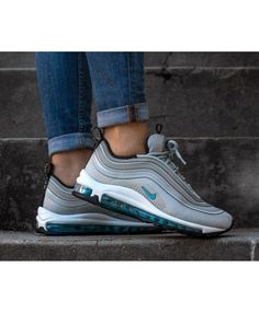 coupon code for nike air max 97 pink sky blue 5affc 896f0