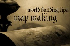The merging worlds world building map making reference world building tips map making gumiabroncs Choice Image