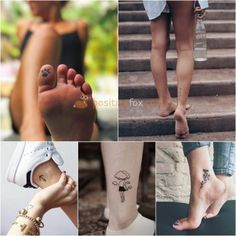 Small Tattoos for Girls. Cute Small Tattoos Source by positivefoxInks Small Tattoos For Guys, Cute Small Tattoos, Great Tattoos, Mini Tattoos, Unique Tattoos, Delicate Tattoo, Subtle Tattoos, Smal Tattoo, Minimalist Tattoo Meaning