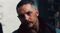 Tom Hardy as James Delaney - 𝙏𝙖𝙗𝙤𝙤 Tom Hardy Actor, Tom Hardy Hot, James Delaney, Tom Hardy Movies, Actors & Actresses, Beautiful Men, Toms, Hair Cuts, Celebrities