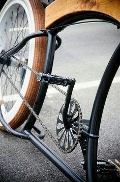 ruff tango Lowrider Bike, Cruiser Bicycle, Chopper, Tango, Cycling, Electric, Homemade, Retro, Bicycles