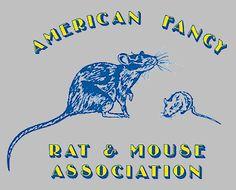 Fancy Rat Society
