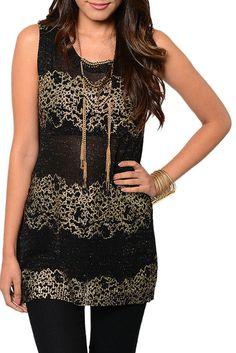 Cheap Sexy Dresses Trendy Unique Sexy Tops Women's Clothing