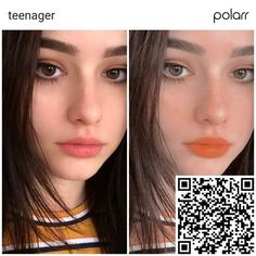 Photo Editing Vsco, Instagram Photo Editing, Photography Filters, Photography Editing, Artistic Photography, Foto Snap, Filters For Pictures, Free Photo Filters, Best Vsco Filters