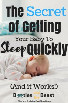 6 ways to help your baby or baby sleep at night · Treasures the size of a pint – Newborn Baby Massage Getting Baby To Sleep, Help Baby Sleep, Toddler Sleep, Kids Sleep, Child Sleep, Toddler Girls, Baby Schlafplan, Get Baby, Baby Massage