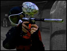 More than a sport. More than a hobby. Its colorfull passion.