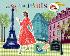 pierre-feuille-ciseaux: PARIS, LONDRES, NEW YORK - Nouvelles Images