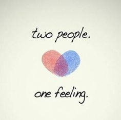 The Personal Quotes - Love Quotes , Life Quotes Best Quotes, Love Quotes, Inspirational Quotes, Motivational, Sweet Words, English Quotes, Crush Quotes, Family Quotes, Deep Thoughts