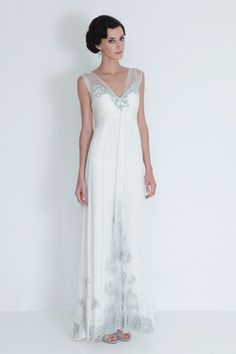 110 Best Bridal Night Gowns Long And Short Images On Pinterest In 2018 Honeymoon Nightgown Nightwear