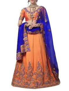 Diwali Party, Lehenga, Vip, Android, Medium, Floral, Skirts, Collection, Fashion