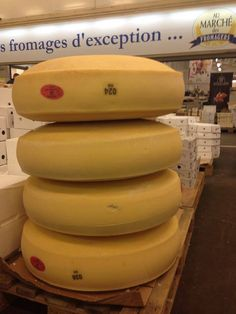 Fromage German Cheese, English Cheese, Dutch Cheese, French Cheese, Italian Cheese, Swiss Cheese, Types Of Cheese, Best Cheese, Homemade Cheese