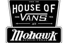 House of Vans at the Mohawk/SXSW Presents Tyler the Creator, X, Cities Aviv, Cerebral Ballzy & More!