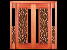 Portal Top - Veja essa e outras portas, de nossa representada - www.fromrepresentante.com.br FROM Representações Com. Ltda - E-mail: fromrepresentante@gmail.com