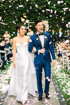 2019 Wedding and Engagement Photography Roundup - Mary Costa Groom And Groomsmen Style, Groom Style, Engagement Photography, Engagement Session, Wedding Photography, Blue Wedding, Wedding Colors, Los Angeles Wedding Photographer, Getting Married