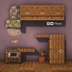 Minecraft Server, Minecraft House Plans, Minecraft Mansion, Minecraft Cottage, Easy Minecraft Houses, Minecraft House Tutorials, Minecraft Room, Minecraft House Designs, Minecraft Tutorial