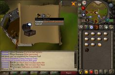 Roses are red violets are blue just got a master from an easy clue :)