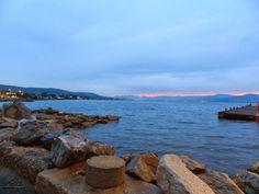 Saint Tropez, Côte d'Azur, France