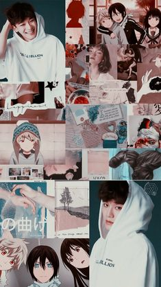 Cover Wallpaper, Colorful Wallpaper, Lock Screen Wallpaper, Iphone Wallpaper, Bts Aesthetic Wallpaper For Phone, Aesthetic Wallpapers, Exo Kai, Baekhyun, Park Chanyeol