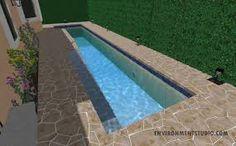 Image result for dog pool